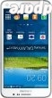 Samsung Galaxy Mega 2 2GB 8GB smartphone photo 1