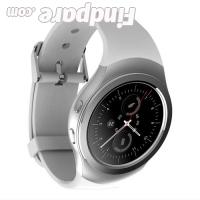 NO.1 G3+ smart watch photo 18