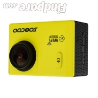 SOOCOO C10S action camera photo 7