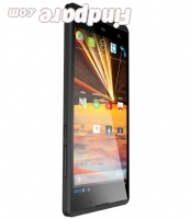 Archos 50b Oxygen 4GB smartphone photo 3