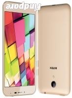 Intex Cloud 4G Star smartphone photo 5