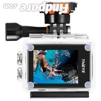 ThiEYE V5s action camera photo 7