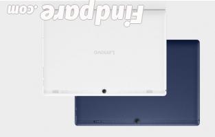 Lenovo TB2-X30F tablet photo 1
