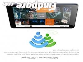 Cube i6 Air 3G Dual OS tablet photo 6