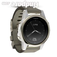 GARMIN Fenix 5 smart watch photo 16
