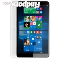 Onda V891w Dual OS tablet photo 3