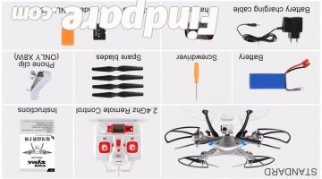 Syma X8G drone photo 1