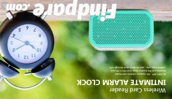 MIFA M1 portable speaker photo 6