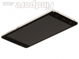 DEXP Ixion ES260 Navigator smartphone photo 2