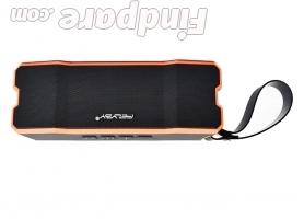 FELYBY B01 portable speaker photo 20