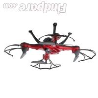 GoolRC T5W drone photo 3