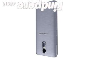 Verykool Maverick Pro SL5560 smartphone photo 3