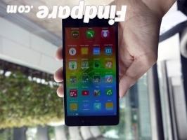 Lenovo K3 Note Angelic Voice smartphone photo 5