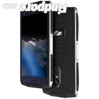 Zoji Z6 smartphone photo 2
