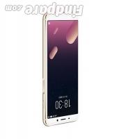 MEIZU M6S 3GB 64GB smartphone photo 7
