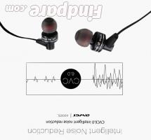 AWEI A990BL wireless earphones photo 11