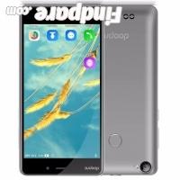 Doopro P1 Pro smartphone photo 7