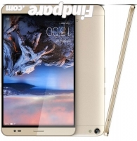 Huawei MediaPad Honor X2 3GB 32GB smartphone photo 3
