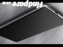 IOcean Z1 smartphone photo 4