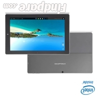 Teclast Tbook 16S tablet photo 1