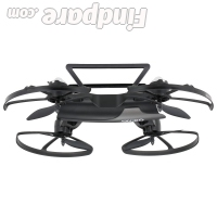 GTeng T-905F drone photo 9