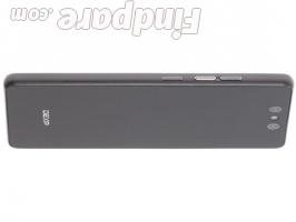 DEXP Ixion X355 Zenith smartphone photo 4