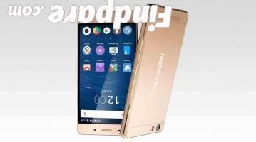 Highscreen Power Ice smartphone photo 3