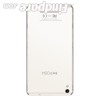 Posh Mobile Memo Pro LTE L600 smartphone photo 2