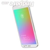 Ecoo Focus E01 smartphone photo 3