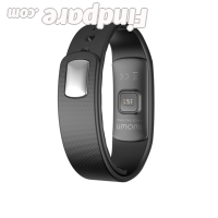 IWOWNfit i6 HR Sport smart band photo 14