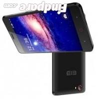 Elephone G1 smartphone photo 3