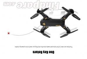 TIANQU XS809W s drone photo 2