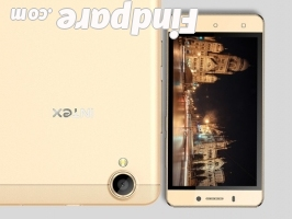Intex Aqua Supreme+ smartphone photo 1