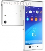 SONY Xperia M5 Dual SIM smartphone photo 1