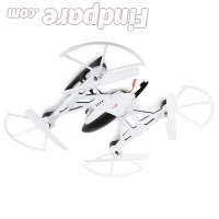 JXD 509V drone photo 2