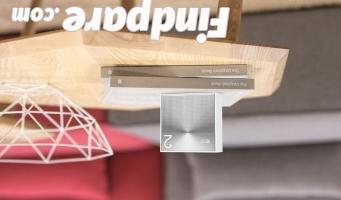 Elephone ELe - Box portable speaker photo 8