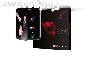 Zopo Speed 7 GP smartphone photo 7