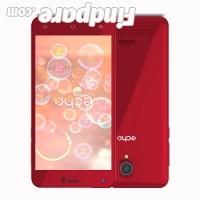 Echo Moss smartphone photo 2