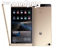 Huawei P8 Max 3GB 64GB CN 703L smartphone photo 7