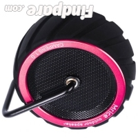 Mrice Campers 1.0 portable speaker photo 10