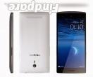 Oppo Find 7 smartphone photo 1