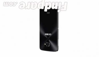 Alcatel Idol 5S 3GB 32GB smartphone photo 5