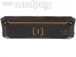 DEXP Ixion P350 Tundra smartphone photo 7