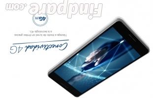 Avvio L800 smartphone photo 2