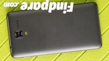 Kyocera Hydro Reach smartphone photo 2