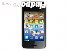 Micromax Bolt A066 smartphone photo 1