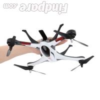 XK X350 drone photo 8