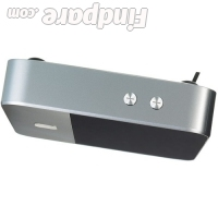 ZTE Spro 2 portable projector photo 7