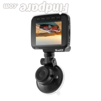 Azdome GS63H Dash cam photo 10