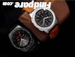 KingWear KW28 smart watch photo 11